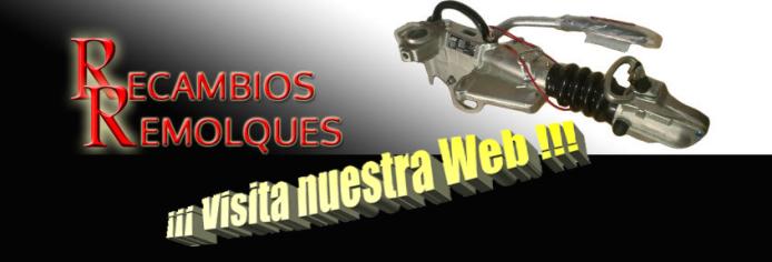 www.recambiosremolques.com