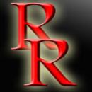 Remolques Robustos